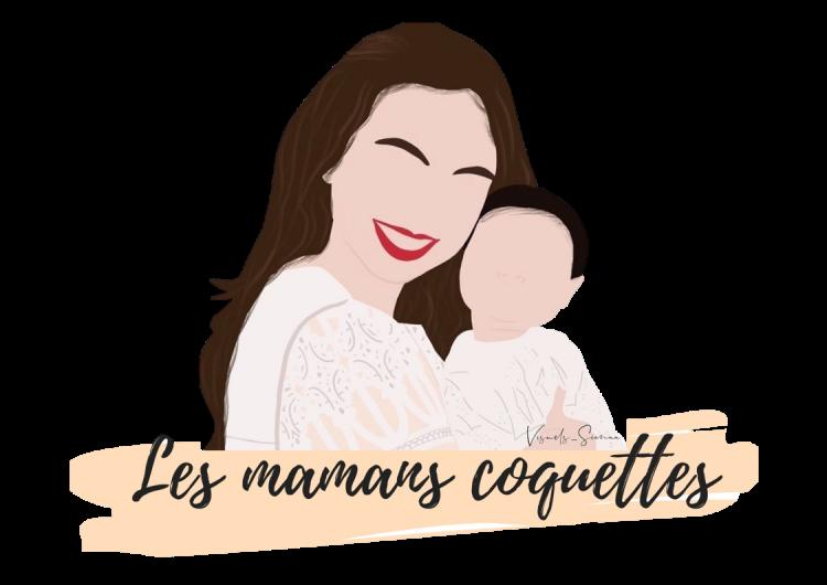 LOGO MAMANS COQUETTES