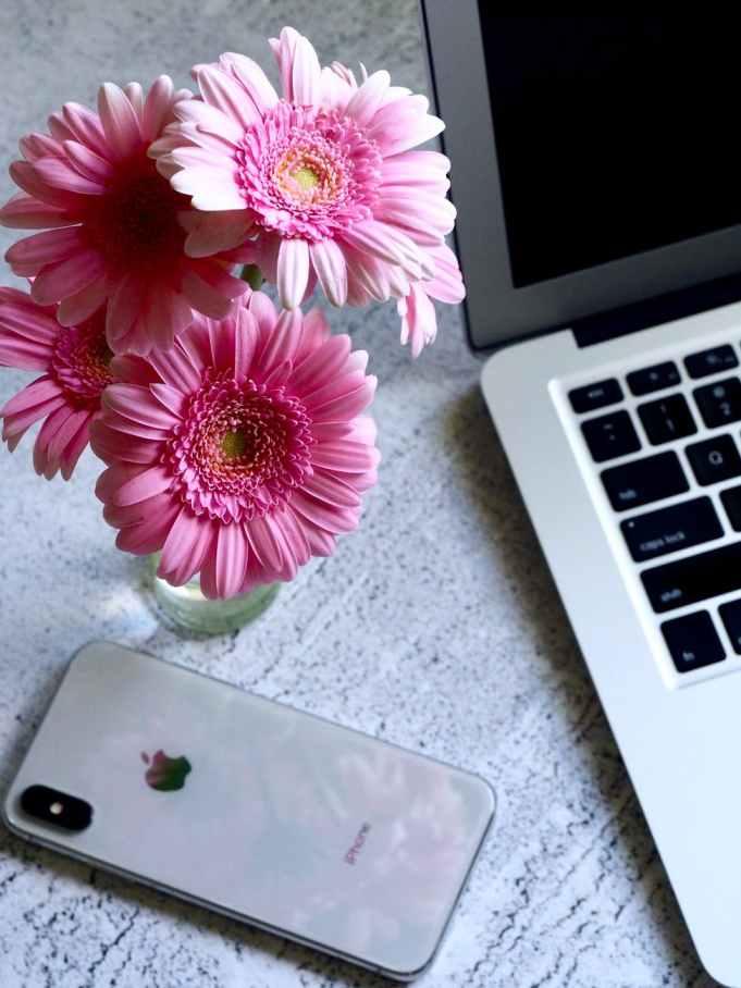 blogeuse life